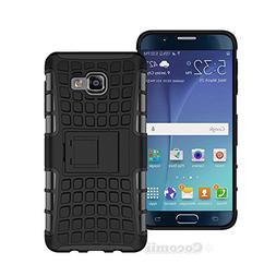 Galaxy Note 2 Case, Cocomii®  Grenade Case *NEW*  Premium S