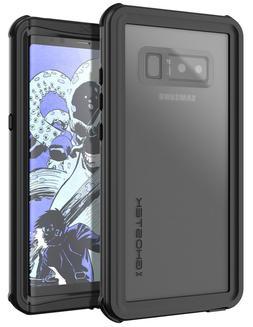 best website 288d9 ee537 For Galaxy Note 8 Case | Ghostek NAUTICA...