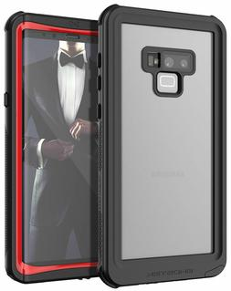 quality design 083bb d666a For Galaxy Note 8 / Note 9 Case