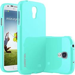 Galaxy S4 Case, Caseology  Slim Fit Shock Absorbent Cover