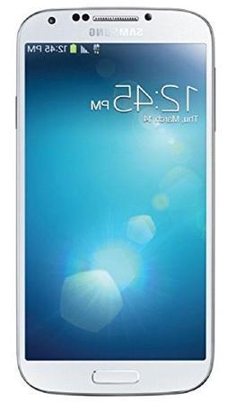 Samsung Galaxy S4 M919 16GB Unlocked GSM 4G LTE Quad-Core Sm