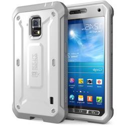 newest 314ae b9039 Galaxy S5 Active Case, SUPCASE Unicorn Beetle PRO