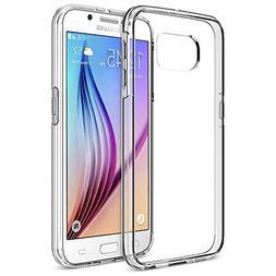 Galaxy S6 Case, Trianium  Premium Protective Case for Samsun