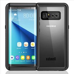Galaxy S7 S7 Edge Note 8 S8 S8 Plus S9 S9 Plus Waterproof Ca