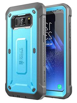 newest d3a43 7e620 Galaxy S8 Active Case, SUPCASE Full-Bod...