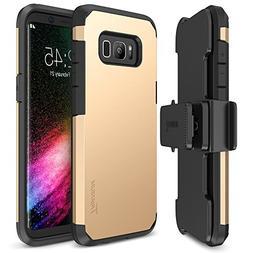 Galaxy S8 Plus Case, Trianium  Samsung Galaxy s8 Plus Holste