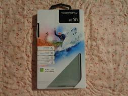 Genuine Authentic Lifeproof Fre Case For iPhone 7 8 Plus Gra