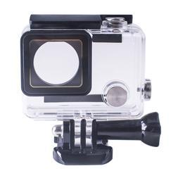 Beinhome GoPro Hero 3+ 4 Waterproof Case, Waterproof Protect