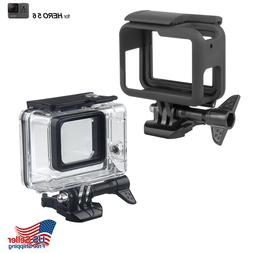For GoPro Hero Camera Accessories New 40m Diving Waterproof