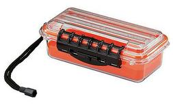 PLANO GUIDE SERIES 1450 SMALL POLYCARBONATE WATERPROOF CASE