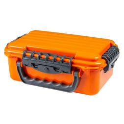 Plano Guide Series WaterProof Case 1460 - O-Ring Seal Waterp
