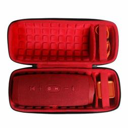 Hard Audio & Video Accessories Travel Case For JBL Charge 4