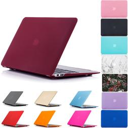 official photos 3d02b 4fd82 Hard Case Cover Plastic Shell for Apple ...