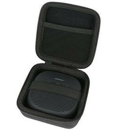 b6e6ad31b351 Hard Travel Cary Portable Case Bose Soun...