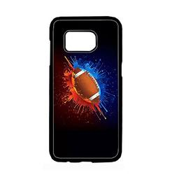 Generic Have America Football 1 Abs Girls For Samsung S7 Per
