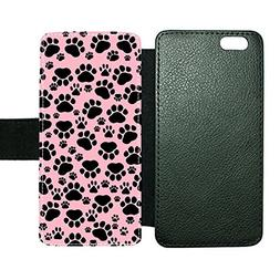 Have With Dog Paw For Apple Iphone 6 For Boy Stand Up Covers