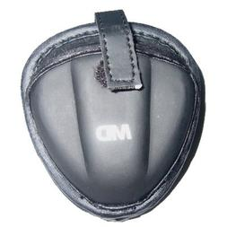 Malcom Distributors Headset EVA Carrying Pouch Case MD BLT-0