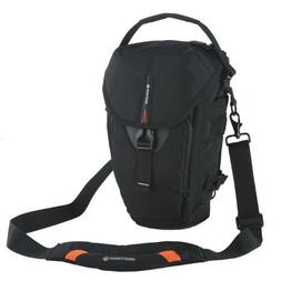 Vanguard The Heralder 17Z Zoom Camera Bag