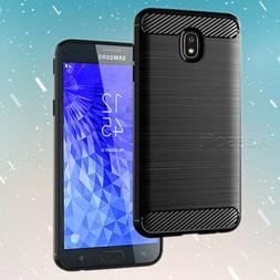 High Grade Waterproof TPU Protection Back Case for Samsung G