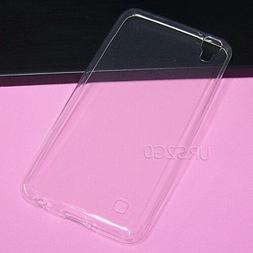 High Quality Waterproof Soft TPU Protective Case Cover Skin