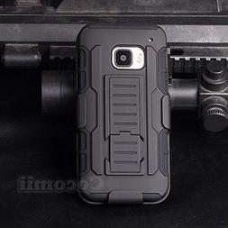 HTC One M9 Case, Cocomii®  HTC One M9 Robot Case **NEW**  P