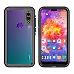 Totoose Huawei P20 Lite Huawei Nova 3E W
