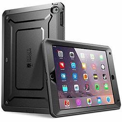 iPad Air 2 Case, SUPCASE  Apple iPad Air 2 Case  2014 Releas