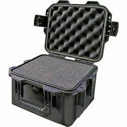 STORM IM2075-00001 2075 Case with Foam