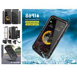 IP68 Waterproof Case Stockproof AICase Dirtproof fr iPhone 6