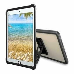 iPad 10.2 Generation Case Waterproof Case Shockproof With To
