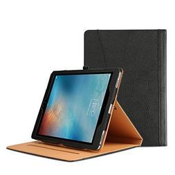 online store 55ba4 cf07b SPARIN iPad Pro 10.5 Case, Full Protecti...