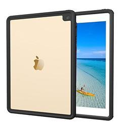 iPad Pro 9.7/iPad Air 2 Waterproof case, AICase Water Resist