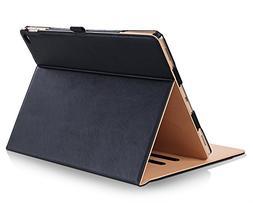 ProCase iPad Pro 9.7 Case Stand Folio Case Cover for Apple i