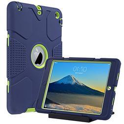 iPad Mini 2 Case,iPad Mini 3 Case,iPad Mini Retina Case,ULAK