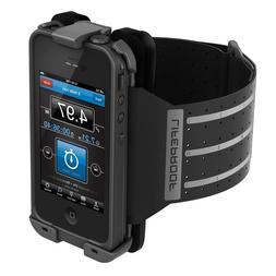LifeProof iPhone 4/4s Armband - Black