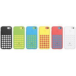 Apple iPhone 5c Case Surprise Color