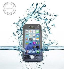 best service 5c846 5cecb iPhone 5S Waterproof Case, Bessmate IP 6...