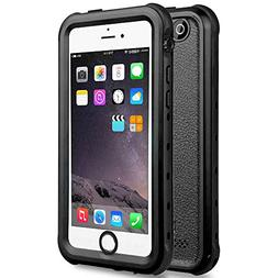 iPhone 5S Best Waterproof Case, Waterproof, Dust Proof, Snow