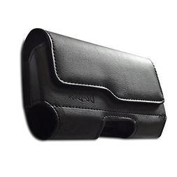 Debin iPhone 6 6s Belt Clip Case, iPhone 7 8 Holster, Leathe