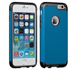 iPhone 6/6s Case, LUVVITT  Shock Absorbing Case Best Heavy D