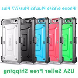 new arrivals 52af3 c8617 Unicorn Iphone 6 Case | Waterproof-case