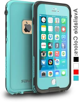 For iPhone 6 6s Waterproof Shockproof Protection Cases Full