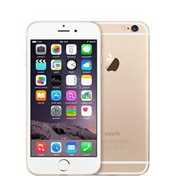 Apple iPhone 6 GSM Unlocked, 64 GB - Gold