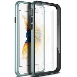 iPhone 6S / 6 Case, OBLIQ  Thin Slim Fit Bumper Armor Scratc