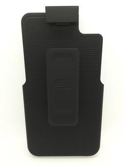 iPhone 6S  for Lifeproof FRE Waterproof Case {by Encased} Ne