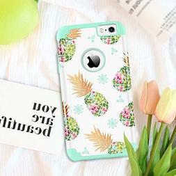 bentoben iphone 6 case
