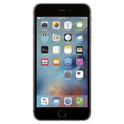 Apple iPhone 6S Plus Factory Unlocked Smartphone, 16 GB, Spa