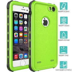 official photos d4fd7 15931 For iphone 6s Plus Case shockproof iphon...