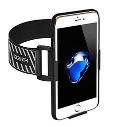 iPhone 7 Armband, FRiEQ Armband for Apple iPhone 7 - Lightwe