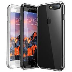 iPhone 7 Plus and 8 Plus Case SUPCASE Ares Shockproof Case w